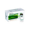 buy hygetropin