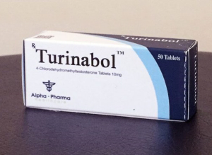 Buy Turinabol